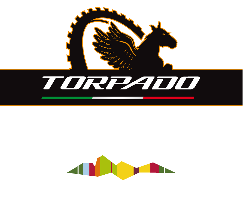 Torpado Sudtirol International